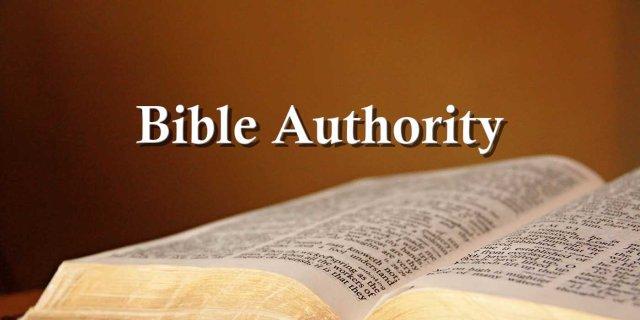 bible-authority-1400-low