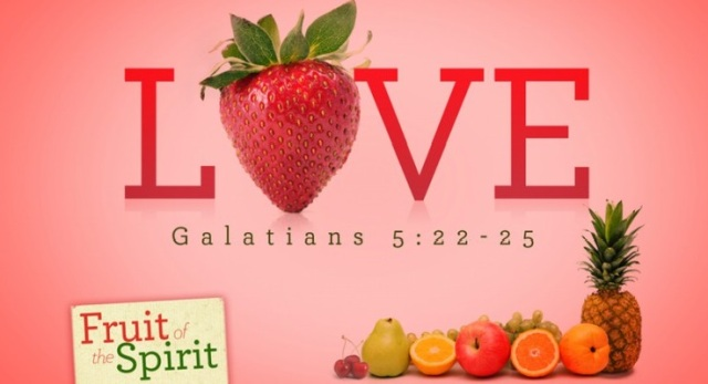fruit-of-spirit-love-1024x399