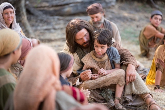 jesus-blesses-little-children-1126923-gallery