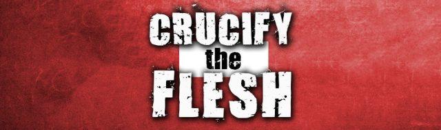 crucify-flesh-940x280