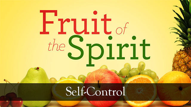 Fruit-of-the-Spirit-selfcontrol
