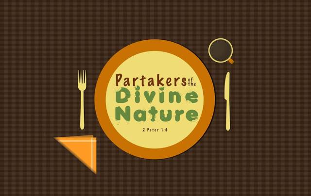 2-pet-1-4-partakers-of-the-divine-nature