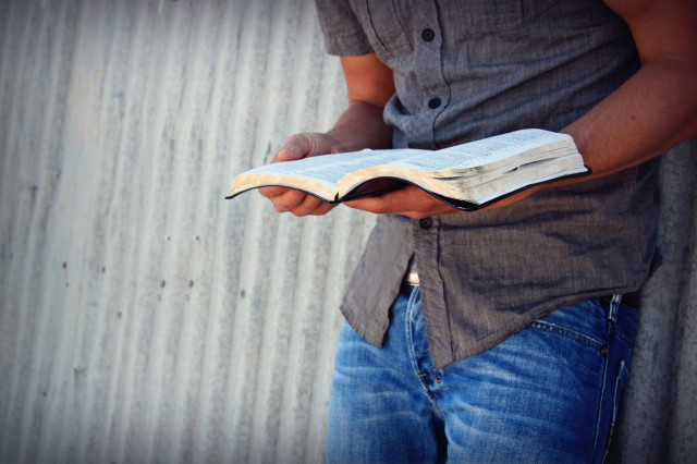 Bible-Study-Religious-Stock-Images