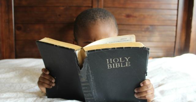 boy-child-bible-reading