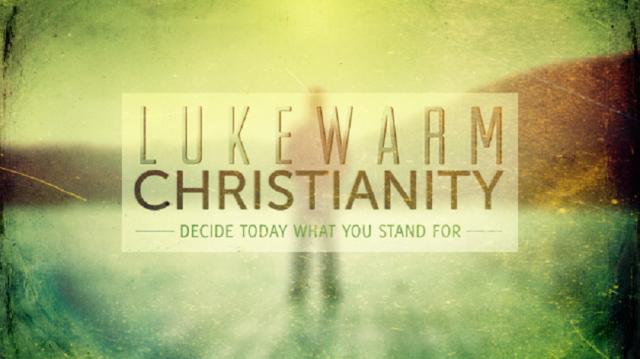 lukewarm-christians