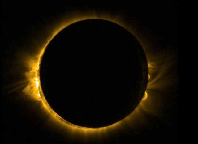 total-solar-eclipse-2015-proba-2