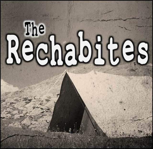 Rechabites-Pict-1