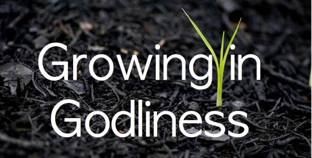growing-in-godliness12