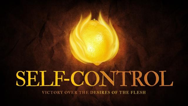 self-control_wide_t