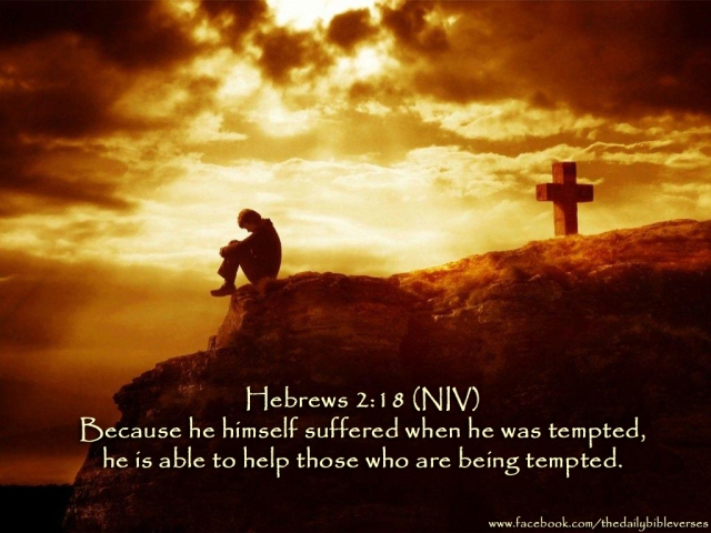 Hebrews-2.18