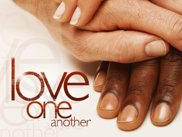 love-one-another-1