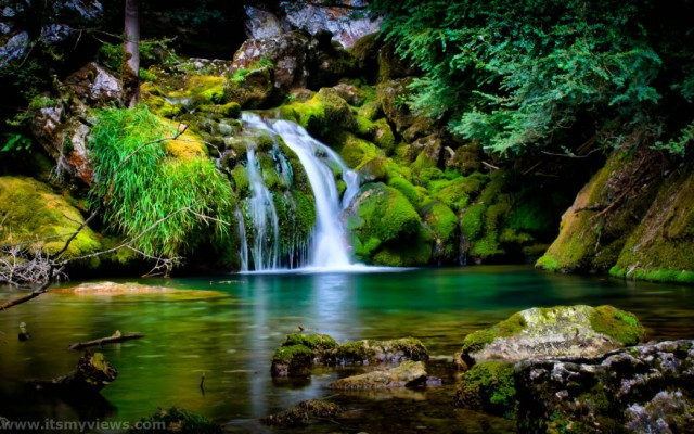 world-most-beautiful-natural-scene-wallpapers-and-images-2012-2013
