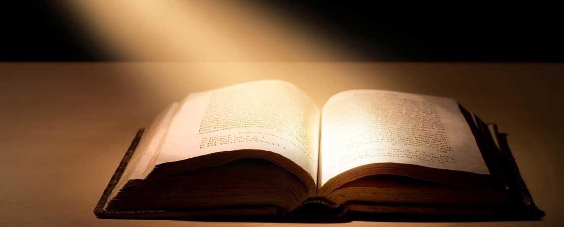 bible study church god mens