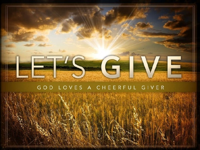give-cheerfully-1-728