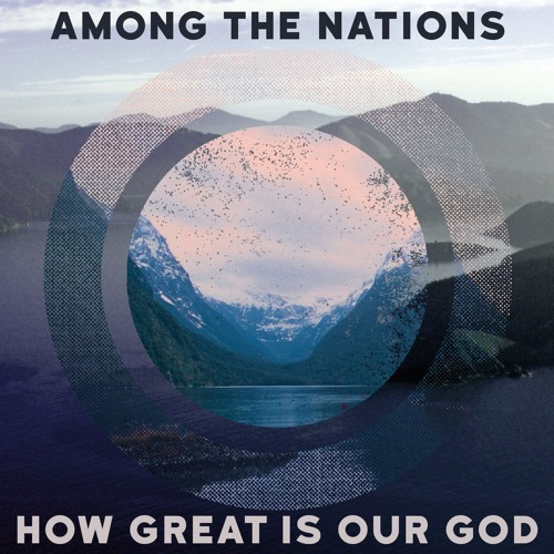 god among nations
