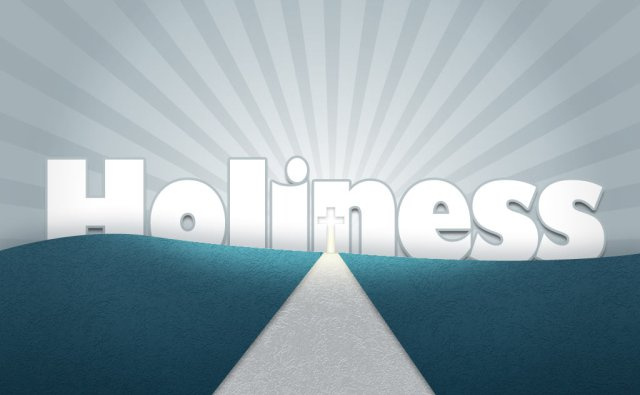 Holiness_Final