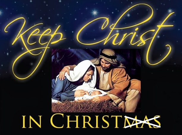 keep_christ_in_christmas_2
