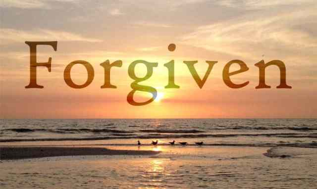 forgiven-blog-god