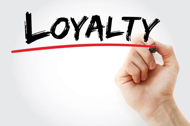 loyalty (1)