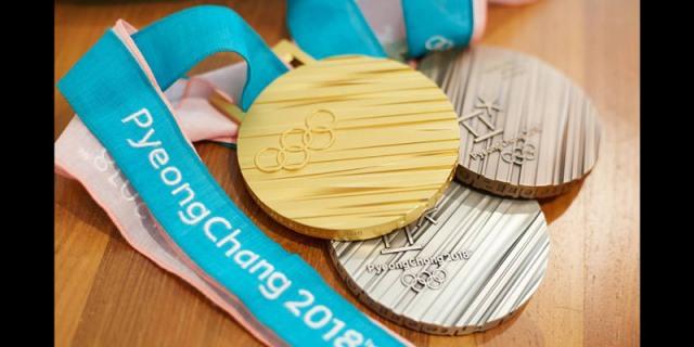 2018-winter-olympics-medals-2