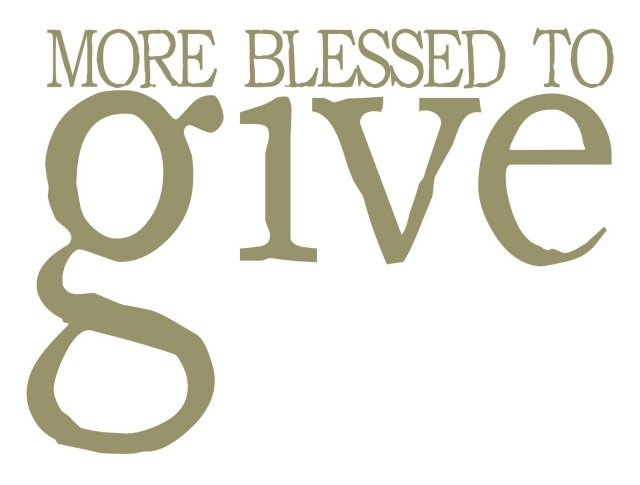 more-blessed-to-give
