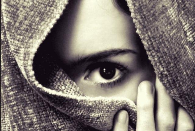 rahab woman
