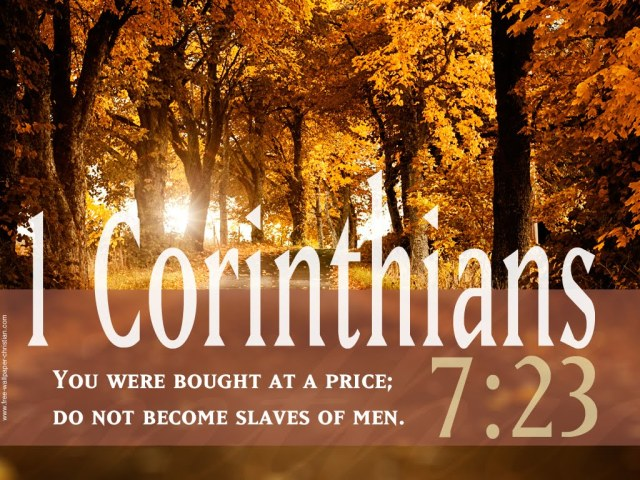 1-Corinthians-7-23