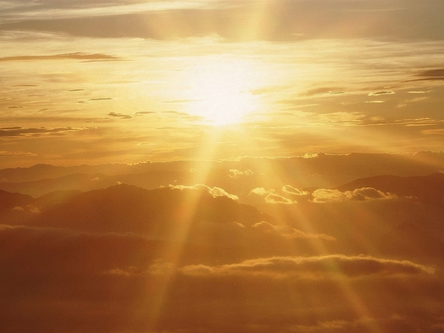 brilliant-sunshine_177931-1152x864