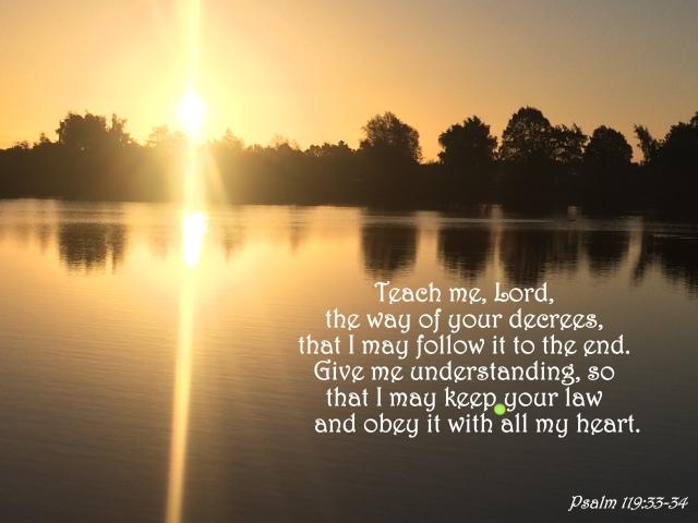 psalm-119-33-34