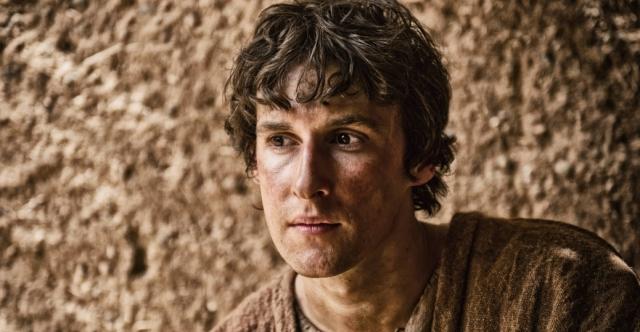 Bible_Joseph-P