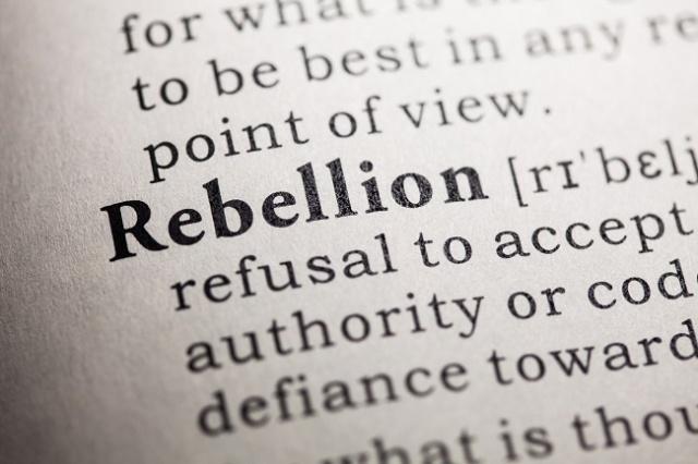 Rebellion-650-x-433