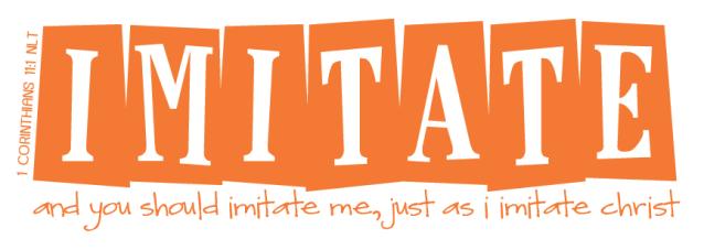 impact_imitate