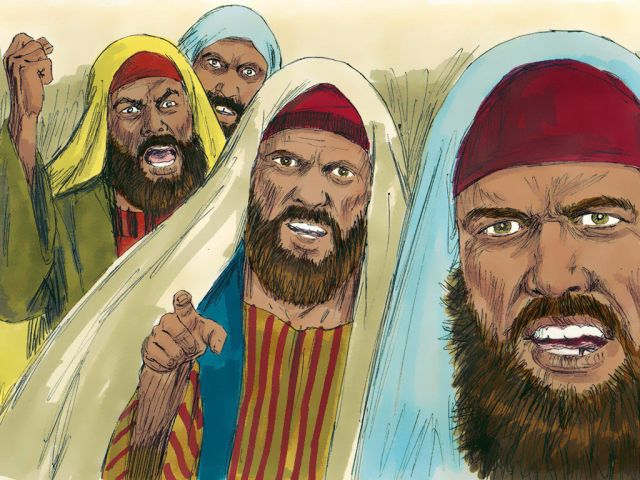 jesus-rejected-nazareth