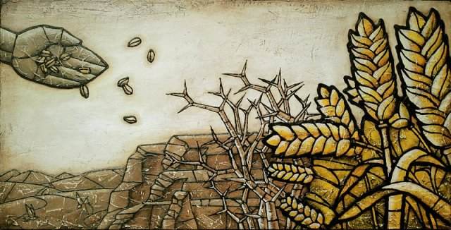 four_soils_stained_glass_by_jasamdjole-d8vkdt2