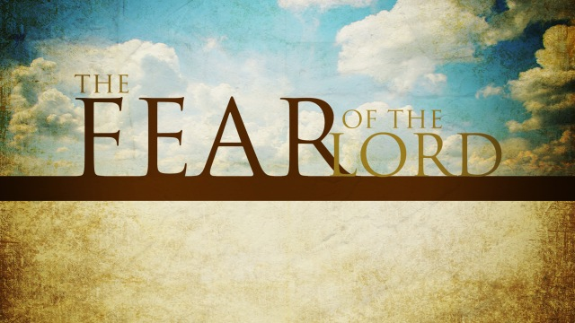 fear-of-the-lord (1)