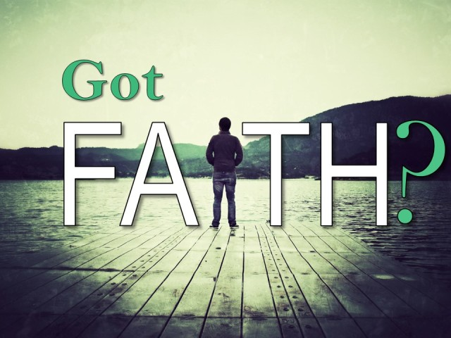 Got-Faith-Image