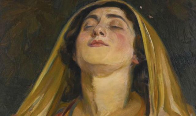 hannah1-1516x900