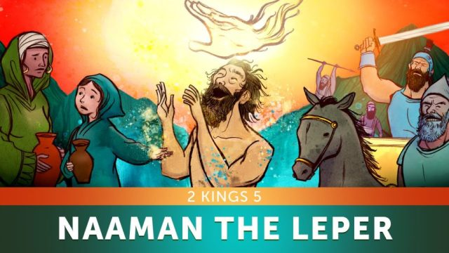 Naaman-the-Leper-Kids-Bible-Lesson-from-the-Top-100-Sunday-School-Lessons-for-Kids-1024x576