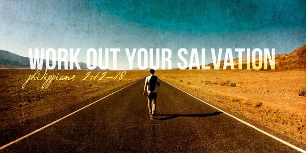 salvation-small