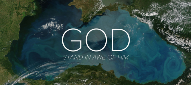 god-stand-in-awe-of-him