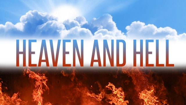 heaven-and-hell-title-1920x1080