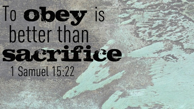 obey-is-better-than-sacrifice