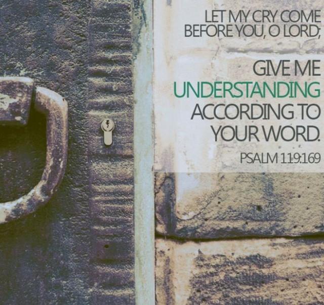 Psalm-119-169_724_724_80