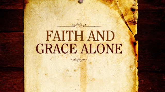 faith-alone-grace-alone_t_nv