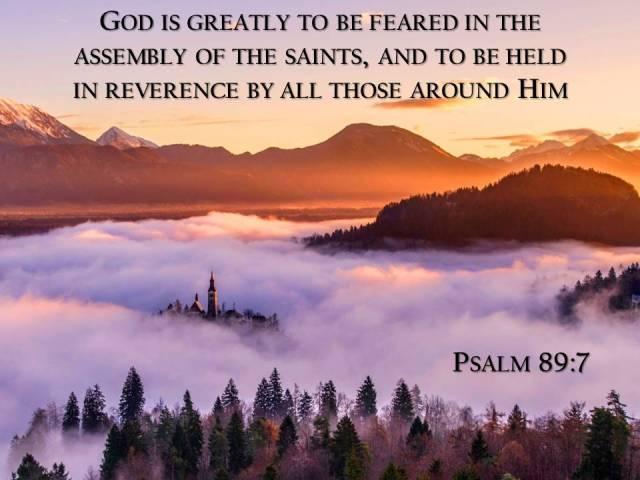 psalm 896