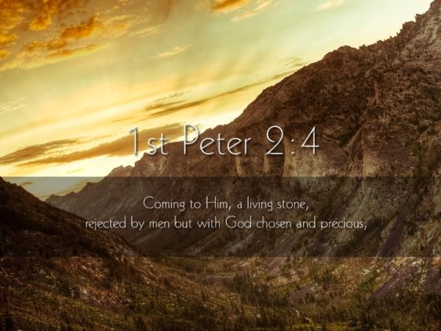 1st-peter-2-4