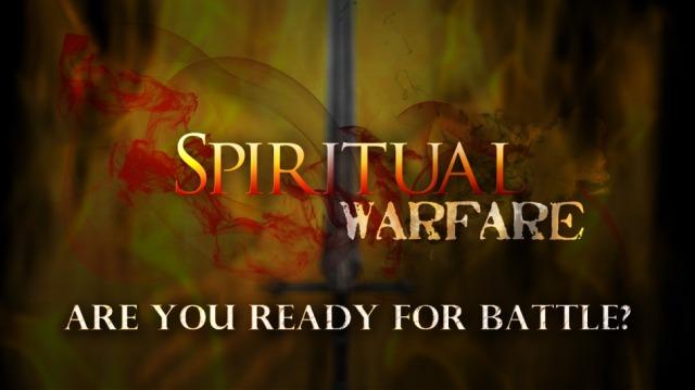 spiritual-warfare (1)
