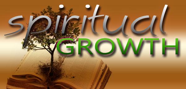 spiritual_growth1lrg