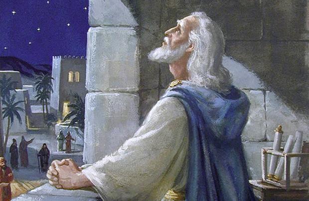 daniel-prayer828