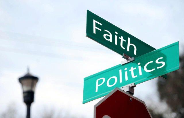 faithpolitics1